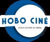 Hobocine