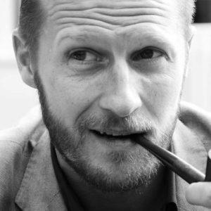 Julien tridat coach ecole cinema hobo cine bordeaux1